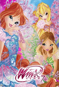 winx_club movie cover