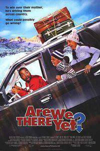 download movie are we there yet watch are we there yet