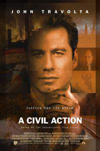 a_civil_action movie cover