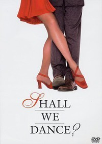 shall_we_dansu movie cover