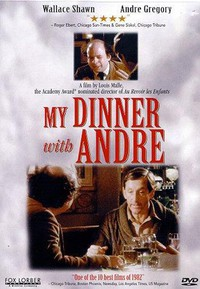 my_dinner_with_andre movie cover