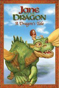 jane_and_the_dragon movie cover