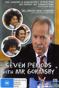 seven_periods_with_mr_gormsby movie cover