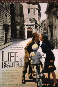 life_is_beautiful movie cover