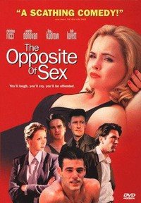 Watch opposite sex online