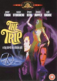 the_trip movie cover