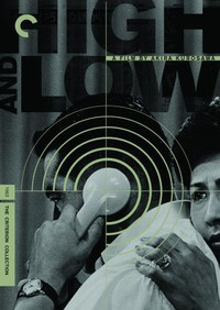 high_and_low movie cover
