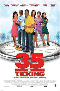 35_and_ticking movie cover
