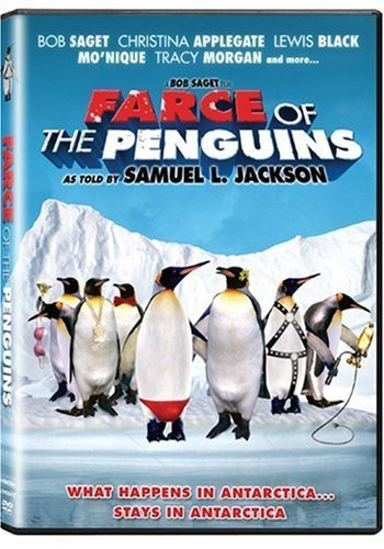 Watch online farce of the penguins movie in hd quality for Farcical movies