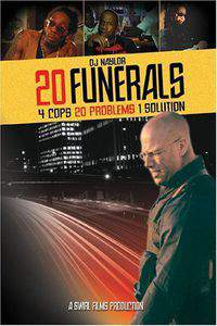 20_funerals movie cover