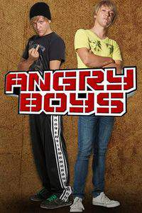 angry_boys movie cover