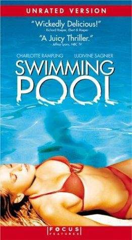 Download Swimming Pool Movie For Ipod Iphone Ipad In Hd Divx Dvd Or Watch Online