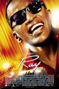 ray movie cover