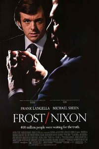 frost_nixon movie cover