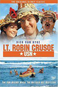 lt_robin_crusoe_u_s_n movie cover