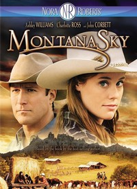 montana_sky movie cover
