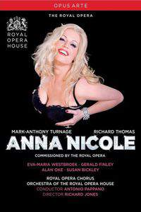 anna_nicole_70 movie cover