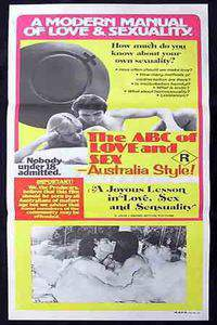 the_abc_of_love_and_sex_australia_style movie cover