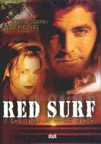 red_surf movie cover