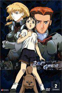 blue_gender movie cover