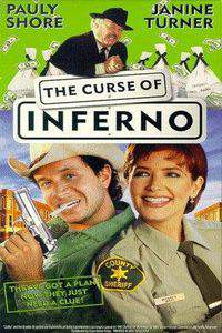 The Curse of Inferno
