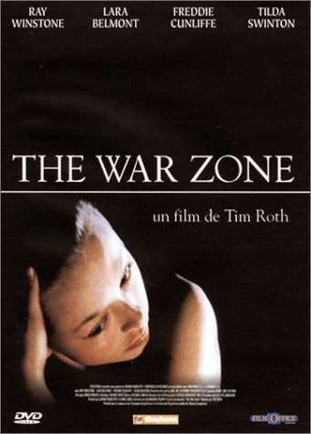 Watch The War Zone 1999 Full Movie Online Or Download Fast