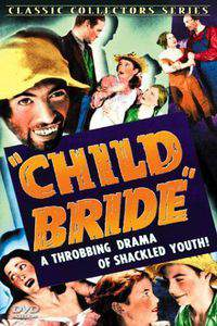 child_bride movie cover
