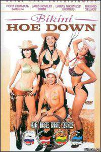 bikini_hoe_down movie cover