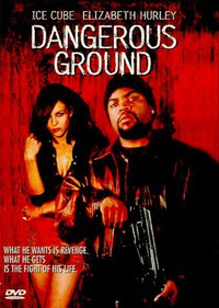 dangerous_ground movie cover