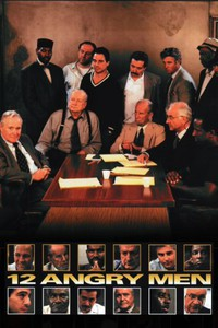 12_angry_men_70 movie cover
