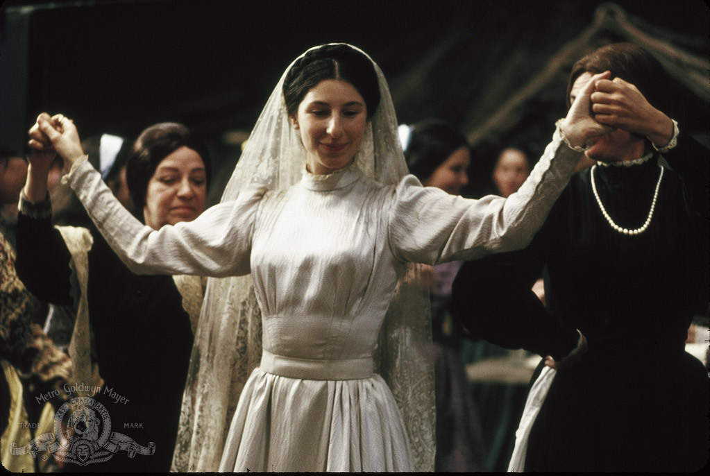 Download Movie Fiddler On The Roof Watch Fiddler On The