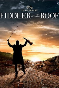 fiddler_on_the_roof movie cover