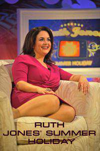 ruth_jones_summer_holiday movie cover