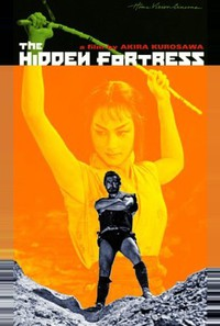 the_hidden_fortress movie cover