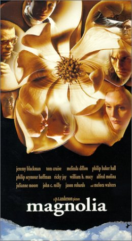 Download Magnolia movie for iPod/iPhone/iPad in hd, Divx ...