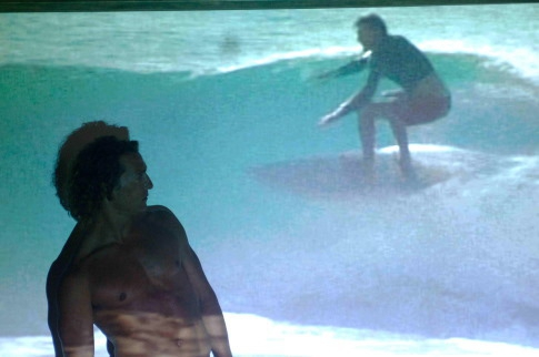 download surfer dude movie for ipodiphoneipad in hd