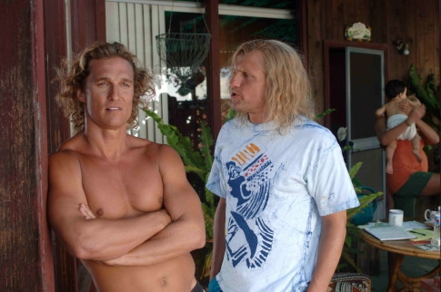 watch surfer dude 2008 full movie online or download fast
