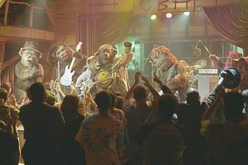 download the country bears movie for ipodiphoneipad in