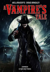 a_vampire_s_tale_umbrage_the_first_vampire movie cover