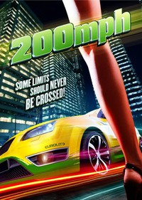200_m_p_h movie cover