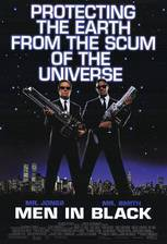 Movie Men in Black
