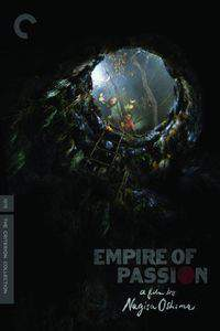 empire_of_passion movie cover