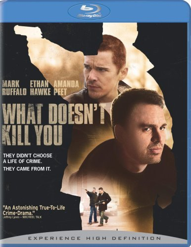 download what doesnt kill you movie for ipodiphoneipad