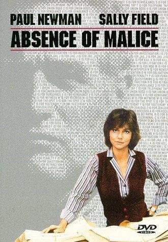 Absent Full Movie Download Free - g5h6yjyj