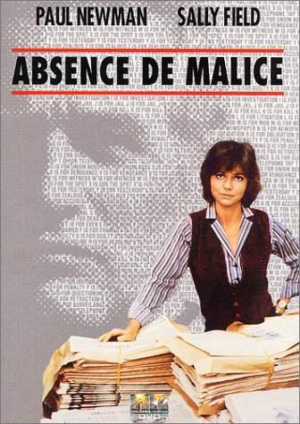 Watch online movie full Absent Minded [QHD] [720x480 ...