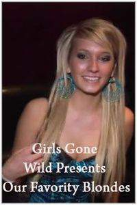 girls_gone_wild_presents_our_favority_blondes movie cover
