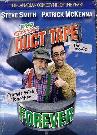 Watch Duct Tape Forever For Free Online 123movies.com
