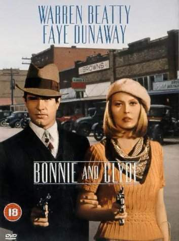 Watch Bonnie And Clyde 1967 Full Movie Online Or Download Fast