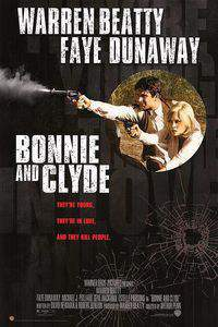 bonnie_and_clyde movie cover