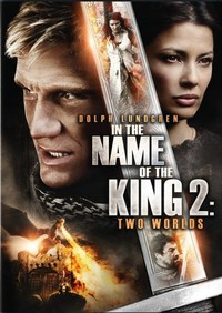 in_the_name_of_the_king_two_worlds movie cover
